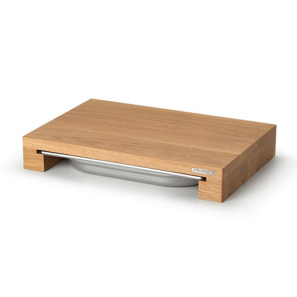 Multifunktionsbrett mit Schublade - Gestalte Dein eigenes Multifunktionsbrett
