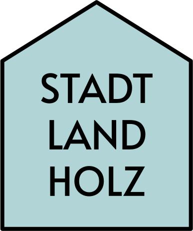 StadtLandHolz e.K.